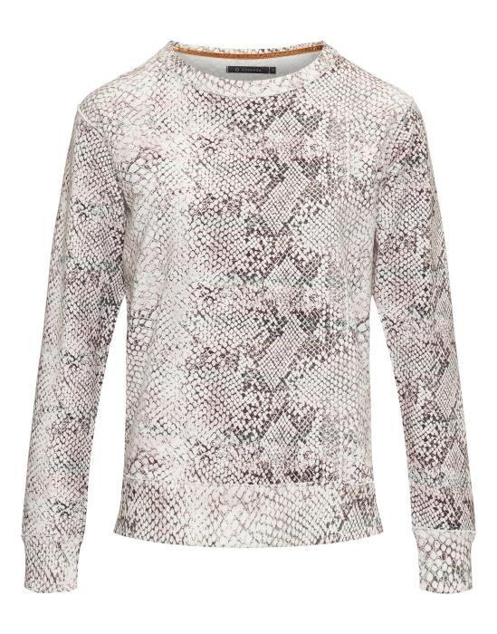 ESSENZA Ginni Doutzen Meringue Sweater XS