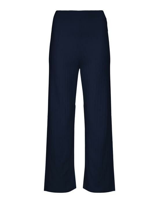 ESSENZA Nina Uni Indigo blauw Lange broek XS