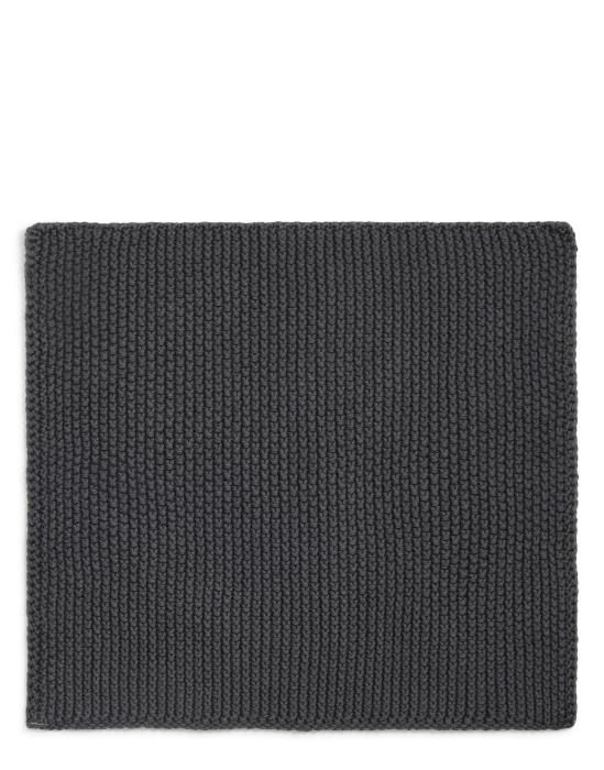 Marc O'Polo Ruka Stone Vaatdoek 24 x 24 cm (Set 2 St)