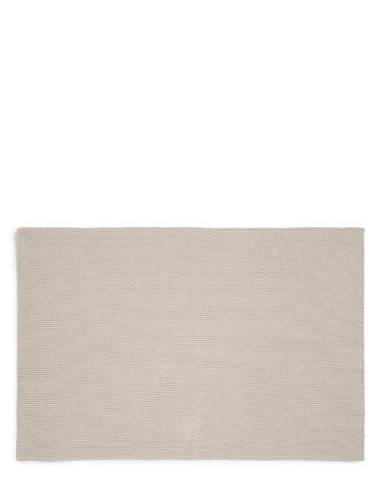 Marc O'Polo Ruka Oatmeal Keukenhanddoek 50 x 70 cm