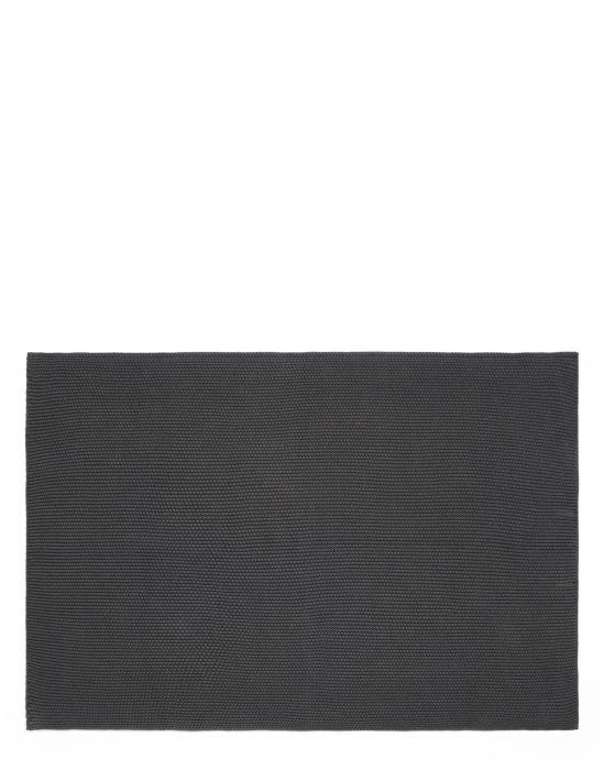 Marc O'Polo Ruka Stone Keukenhanddoek 50 x 70 cm
