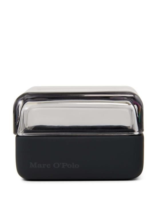 Marc O'Polo The Edge Anthracite Storage container S