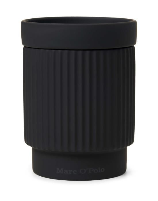 Marc O'Polo The Wave Anthracite Storage container S