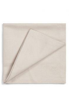 Marc O'Polo Akalla Oatmeal Serviette 45 x 45 cm