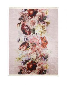 ESSENZA Anneclaire Rose Vloerkleed 180 x 240 cm