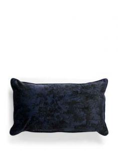 ESSENZA Aurelie Nightblue Sierkussen 30 x 50 cm