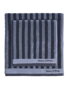 Marc O'Polo Classic Stripe  Handtuch 70 x 140 cm