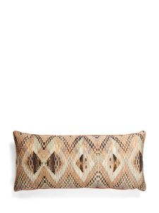 ESSENZA Fabienne Biscuit Cushion large 40 x 90 cm