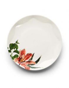 ESSENZA Gallery Off White Frühstücksteller 21 cm