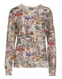 ESSENZA Ginni Marlene Multi Sweater L