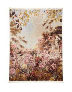 ESSENZA Gloria Multi Vloerkleed 180 x 240 cm