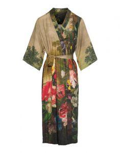 ESSENZA Ilona Florence Multi Kimono XL
