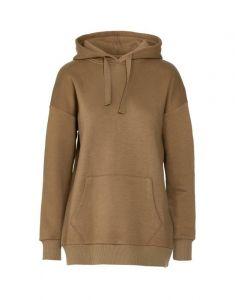 ESSENZA Inez Uni Cafe Noir Sweater S