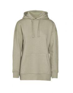 ESSENZA Inez Uni Lichtgroen Sweater S