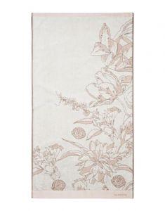 ESSENZA Malou Natural Handtuch 70 x 140 cm