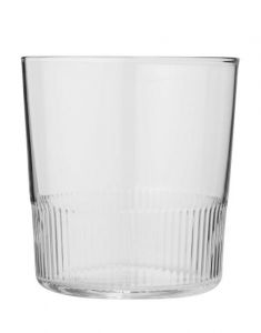 Marc O'Polo Moments Transparent Mittelgroßes Glas 36 cl