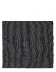 Marc O'Polo Ruka Stone Spültuch 24 x 24 cm