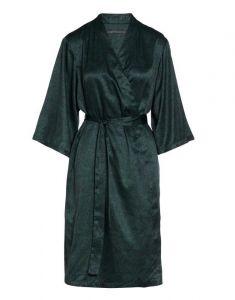 ESSENZA Sarai Halle Thyme Kimono S