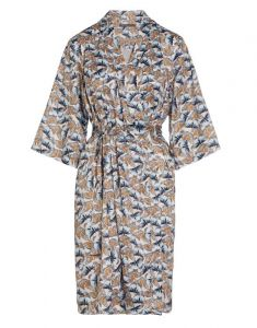 ESSENZA Sarai Phine Vanilla Kimono S