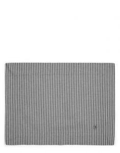 Marc O'Polo Tentstra Stone Placemat 33 x 45 cm