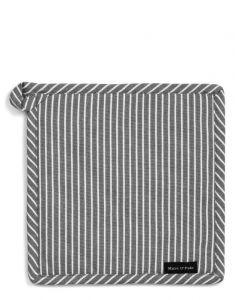 Marc O'Polo Tentstra Stone Topflappen 22 x 22 cm