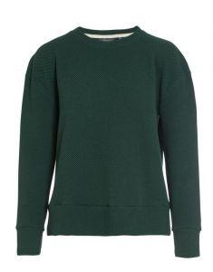 ESSENZA Uma Uni Thyme Sweater S