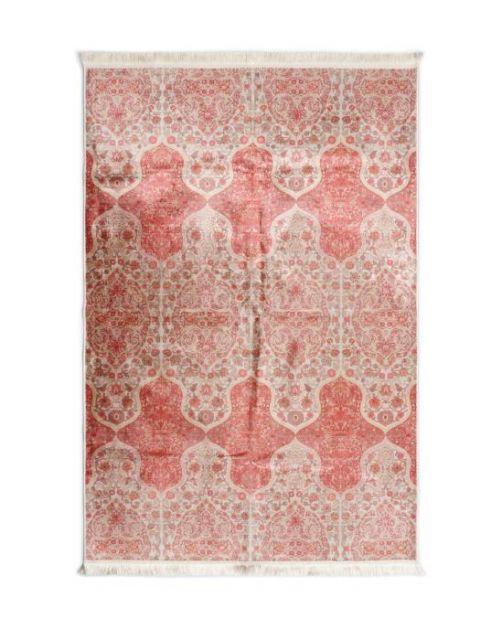 ESSENZA Giulia Rozeval Vloerkleed 180 x 240 cm