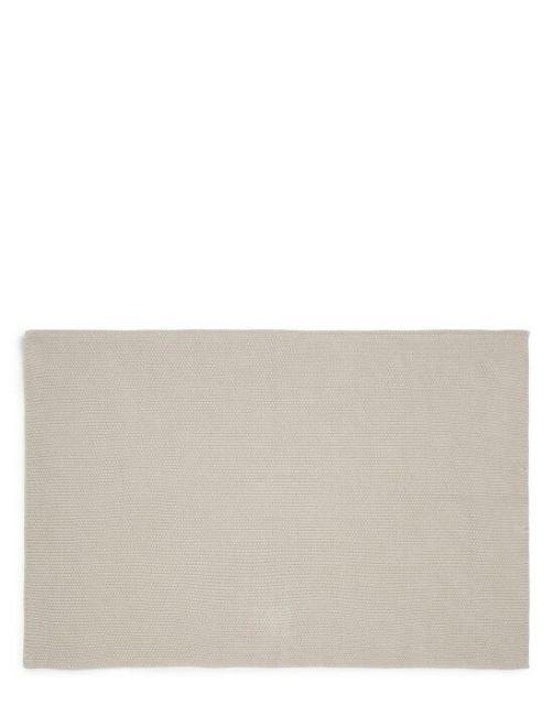 Marc O'Polo Ruka Oatmeal Küchenhandtuch 50 x 70 cm