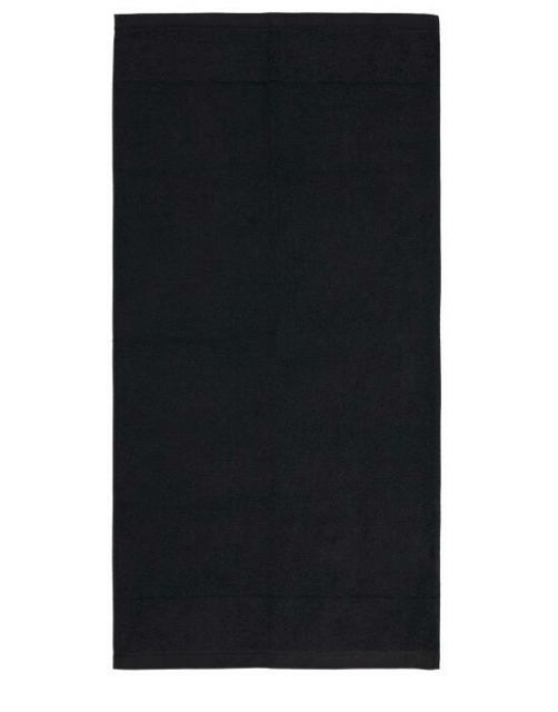 Marc O'Polo Timeless Uni Night Handtuch 50 x 100 cm