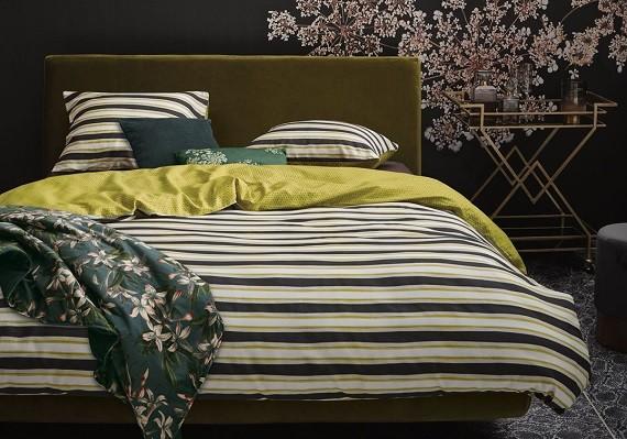 Hoe creëer je een Insta-proof slaapkamer?