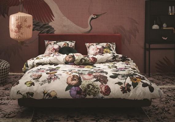 Maak je slaapkamer lenteproof!