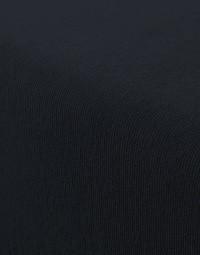 ESSENZA Premium Jersey Hoeslaken Nachtblauw