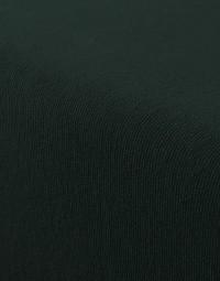 ESSENZA Premium Jersey Hoeslaken Pine green