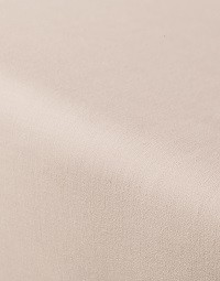 ESSENZA Premium Percale Hoeslaken Rose