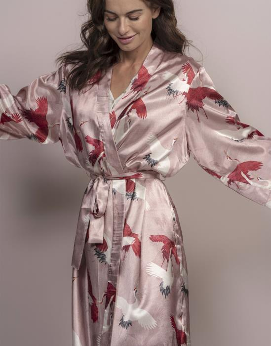 ESSENZA Izia Kimono
