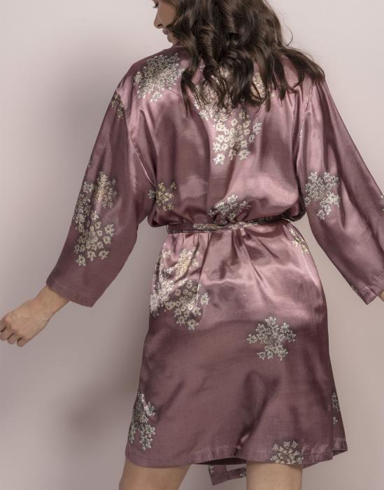 ESSENZA Lauren Kimono