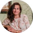 Martine Gosselink Directeur van het Mauritshuis