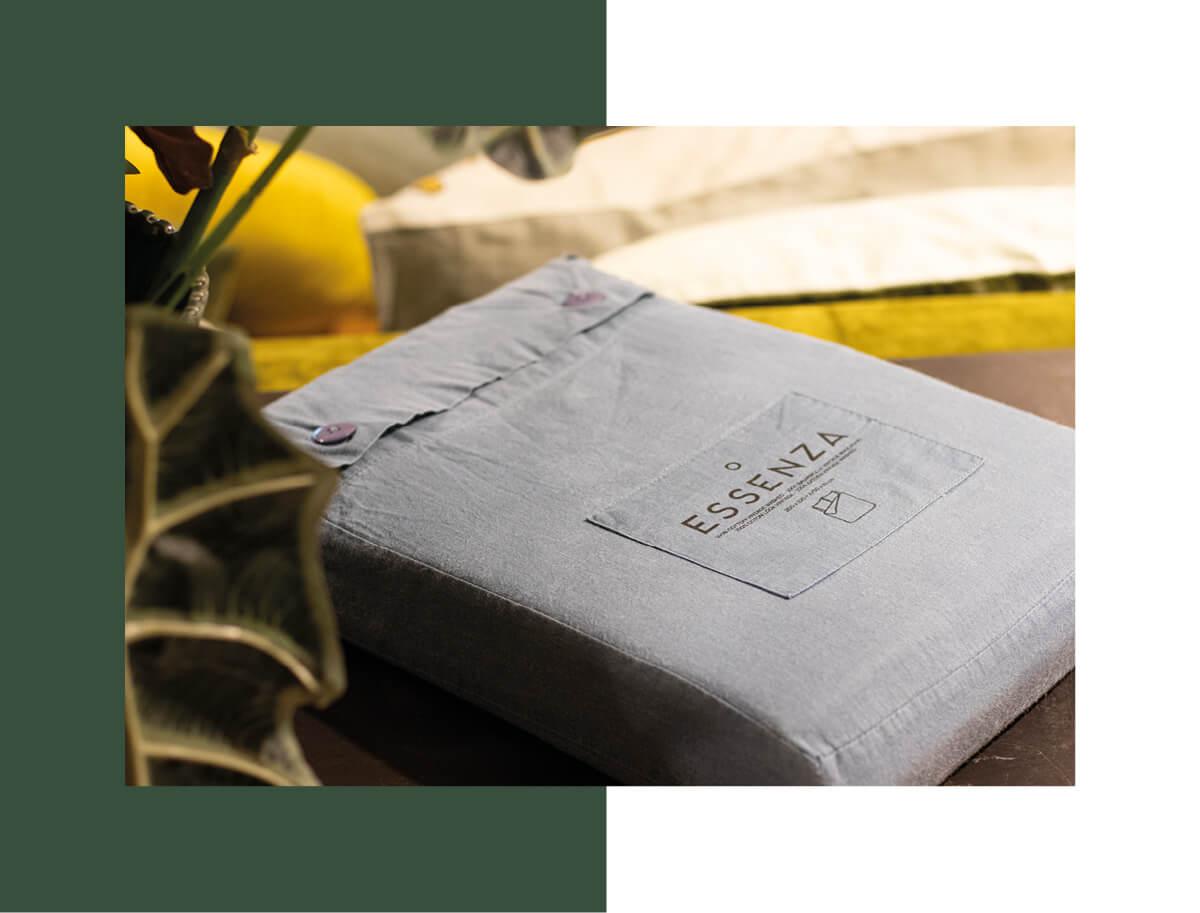 Duurzameverpakkingen